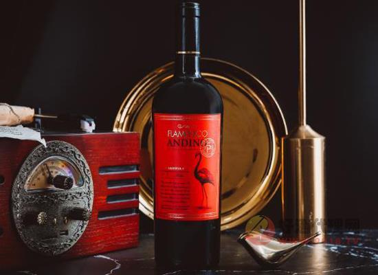 醉鵝娘紅鳥梅洛干紅葡萄酒值得買嗎,怎么樣