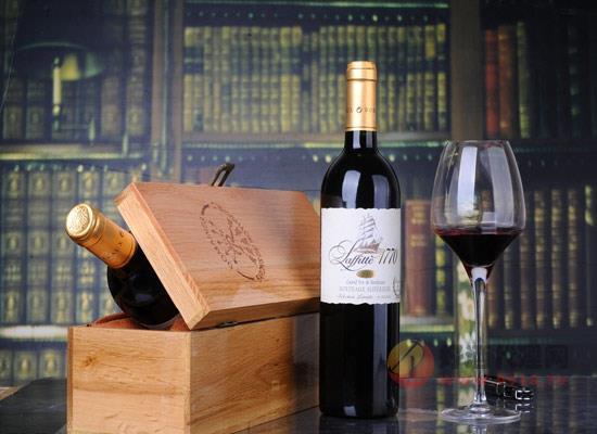 窖藏葡萄酒應該注意什么,這八大注意事項一應要謹記