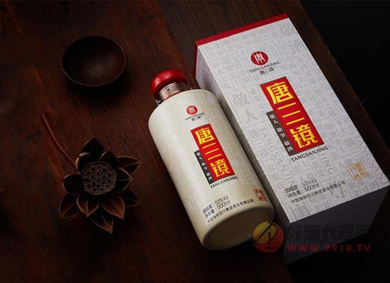 醬香型白酒值得收藏嗎,醬香型白酒的隱藏價值有哪些