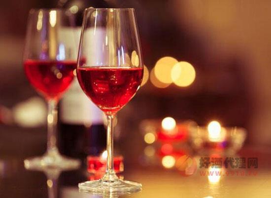 如何有效開拓新客戶,紅酒代理拓客法則