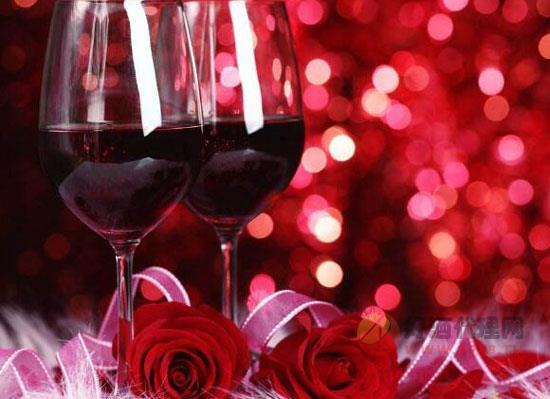 紅酒銷售如何用好兼職人員,兼職銷售的激勵制度