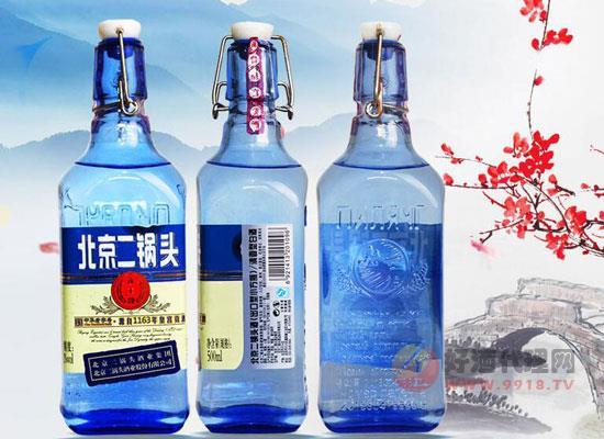 歡迎北京午木蘭川酒業入駐好酒代理網開啟線上招商!