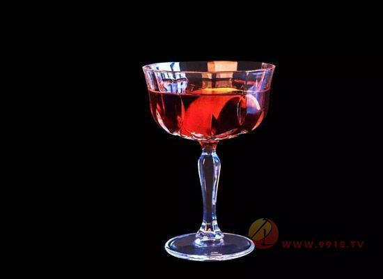 魔鬼春天伏特加怎么樣,它的酒精度高嗎