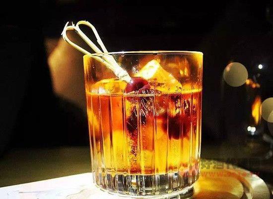 朗姆酒應該怎么喝,掌握這些技巧讓它變成人間美味