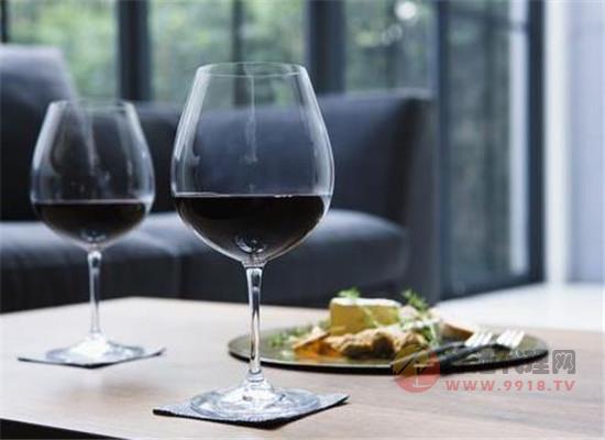 什么是新世界葡萄酒,新世界葡萄酒适合陈年吗