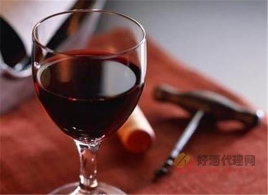 葡萄酒有香料味是怎么回事,紅葡萄酒中有哪些常見香料味