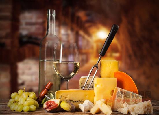 法國泰利斯干白葡萄酒怎么樣,帶你領略微醺的魅力
