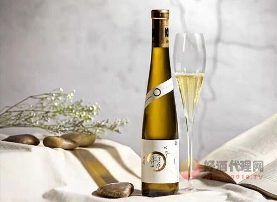 德國凱普8號珍藏雷司令甜白葡萄酒多少錢,價格貴不貴