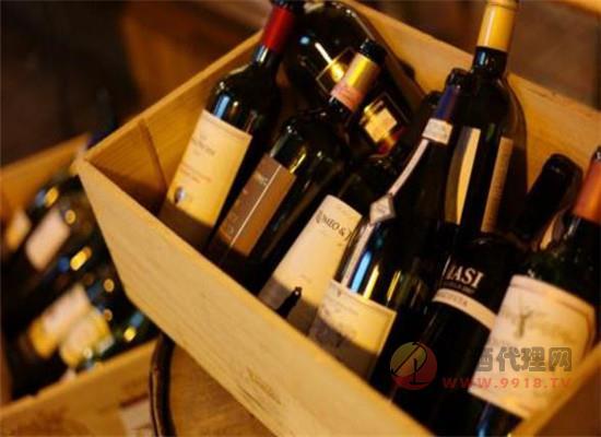 品酒前應注意哪些問題,影響品酒效果的5個因素