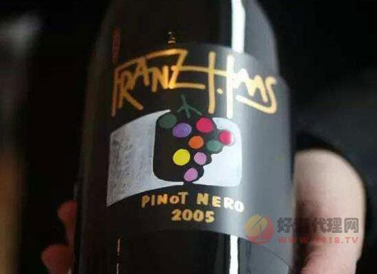 黑皮諾釀的葡萄酒有什么特點,黑皮諾葡萄酒介紹