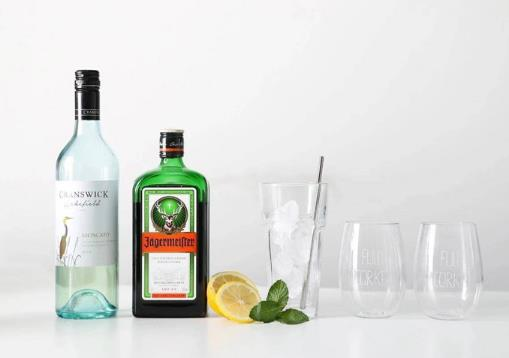 仙鶴湖地莫斯卡托起泡酒大概多少錢,一瓶價格介紹