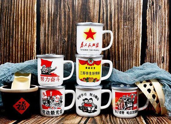 东北大茶缸酒42度多少钱,茶缸酒42度价格表