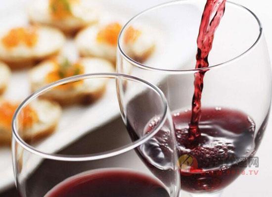 葡萄酒有酸味是好酒么,葡萄酒的酸來自哪里