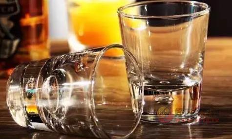 仁怀名酒工业园区投产企业25家