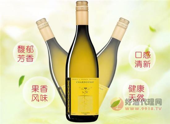 名庄靓年葡萄酒一般多少钱,丽仙堡酒园白葡萄酒价格