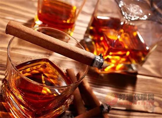 纯麦威士忌是什么酒,纯麦威士忌和单一麦芽威士忌有何区别