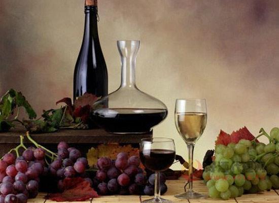 餐厅买酒如何快速判断品质,遇到变质的酒可以退吗