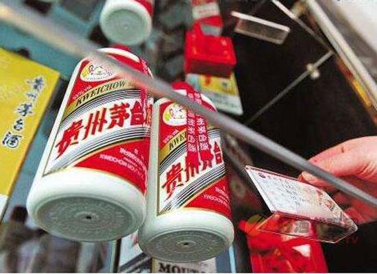 如何指導白酒產品提價,白酒提價策略