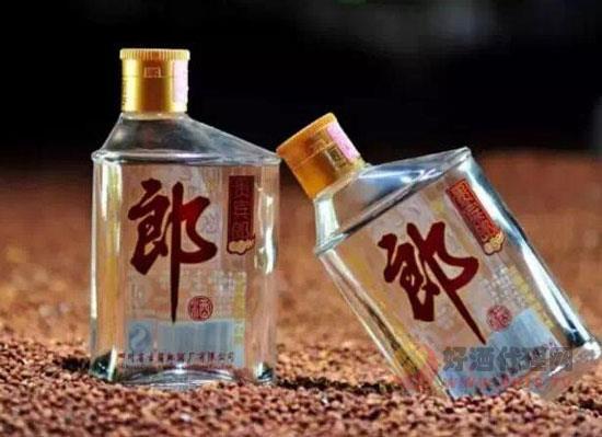 小瓶白酒有哪些,受歡迎的小瓶裝白酒介紹