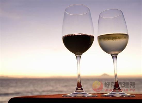 關于紅酒有什么普遍存在的誤解,解讀葡萄酒基本常識