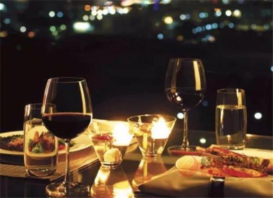 第二十屆中國秦皇島(昌黎)國際葡萄酒節舉辦