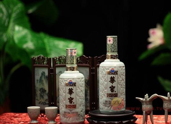 茅台酒和酱香系列酒技改项目建设推进会召开