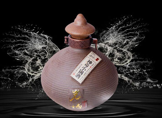 """貴州巖博小鍋酒怎么樣,為什么稱為""""神奇""""小鍋酒"""