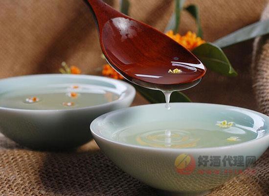 米酒是怎么来的,探寻传统米酒史话