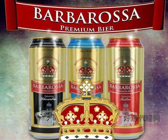 紅啤是啤酒嗎,凱爾特人紅啤怎么樣