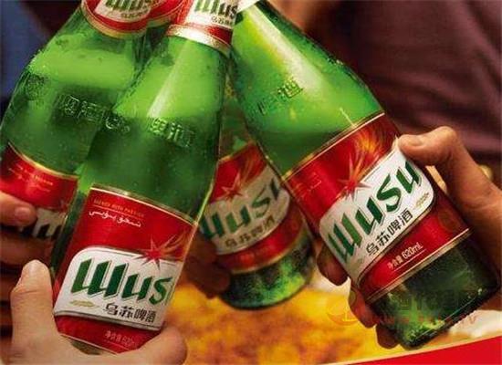 乌苏啤酒是哪里的,为什么这么贵
