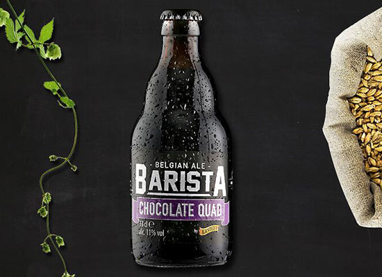 比利時卡斯特黑啤多少錢,巧克力味黑啤價格