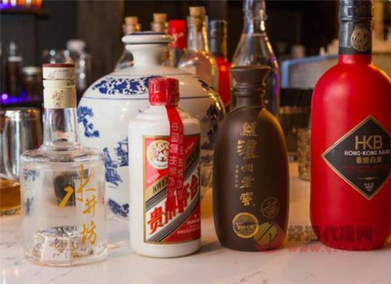 傳統高粱酒是怎么做的,高粱酒適合什么樣的人喝