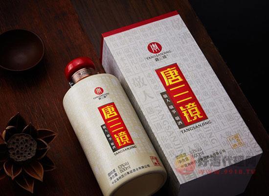 白酒的香型有哪些,醬香,濃香,兼香型白酒到底有什么區別