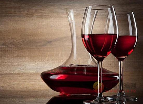 葡萄酒为什么要醒酒,什么样的葡萄酒不适合醒酒呢