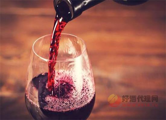 红酒胀塞还能喝吗,如何避免葡萄酒胀塞
