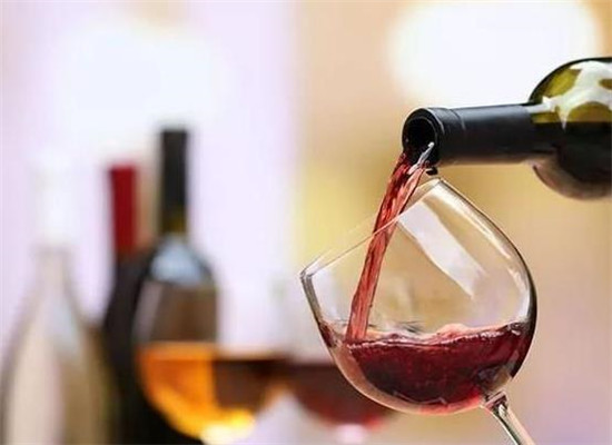 素食者到底能不能喝葡萄酒,有适合素食主义者喝的葡萄酒吗