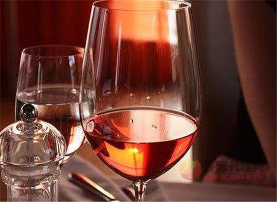 葡萄酒的酒體到底是什么,影響葡萄酒酒體的因素有哪些