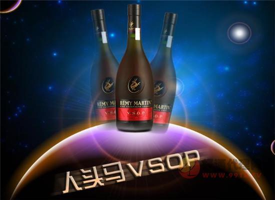 人頭馬xo特優香檳干邑價格,700ml一瓶多少錢