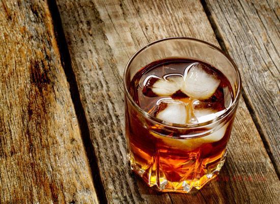 威士忌值得收藏嗎,威士忌在收藏過程中應該注意什么