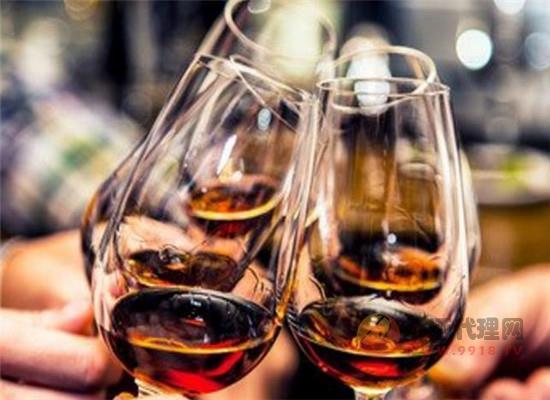 進博會給格魯吉亞葡萄酒商帶來新機遇