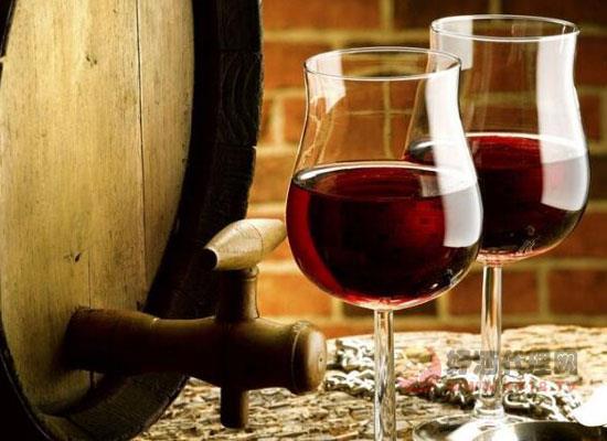 創業新手怎樣做好紅酒代理,五個步驟教你做好紅酒銷售