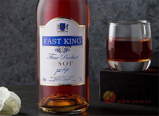 莎堡皇白蘭地多少錢一瓶,莎堡皇白蘭地價格