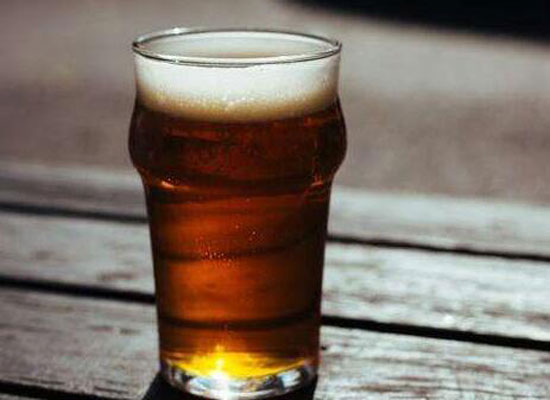 啤酒可以加熱喝嗎,加熱的啤酒有什么作用