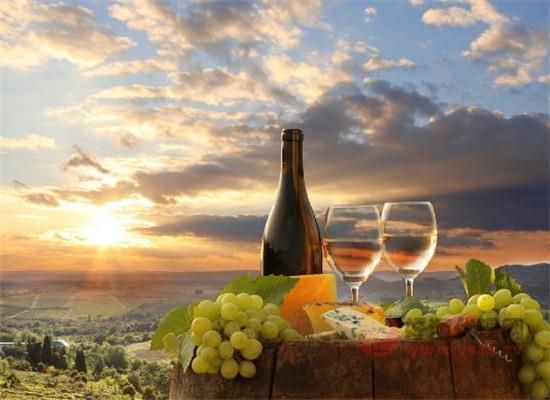恋鸟庄园干红葡萄酒怎么样,高评分红酒