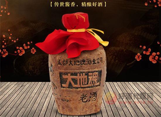 四川浓香型白酒散装批发有哪些酒厂,川酒厂家推荐