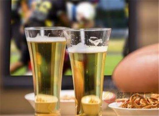 喝酒會長脂肪嗎,喝酒后食欲會增加嗎