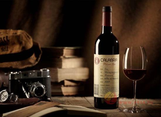 酿酒时葡萄的数量是如何换算的,一瓶葡萄酒需要多少颗葡萄
