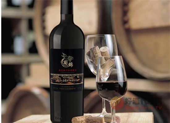 紅寺堡紅粉佳榮葡萄酒多少錢一瓶,紅粉佳榮紅酒價格