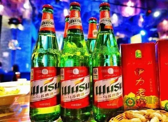 新疆烏蘇啤酒代理怎么樣,一年的利潤是多少