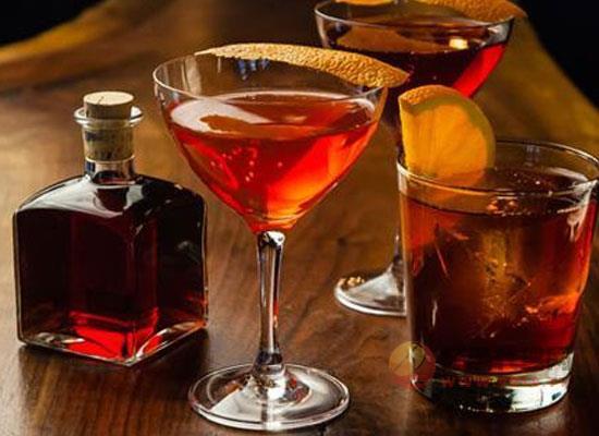 波特酒怎么样,它的特点与优势有哪些